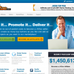 How People Make Money Online With JVZoo Affiliate Network